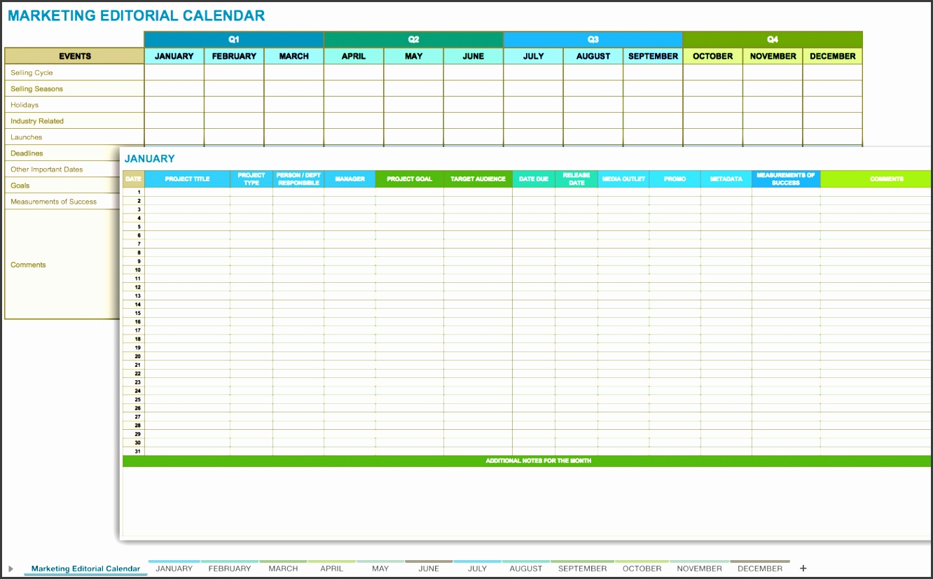marketingeditorialcalendar 0