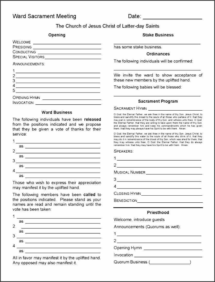 sacrament meeting template 1 jpeg