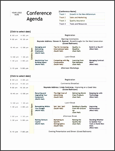 business development meeting agenda template meeting agenda template
