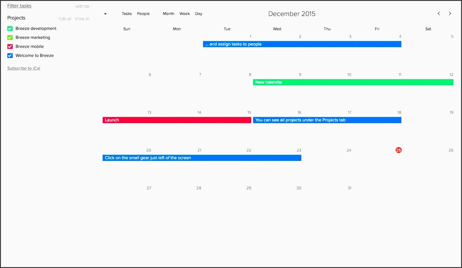 8 Monthly Planner Task - SampleTemplatess - SampleTemplatess