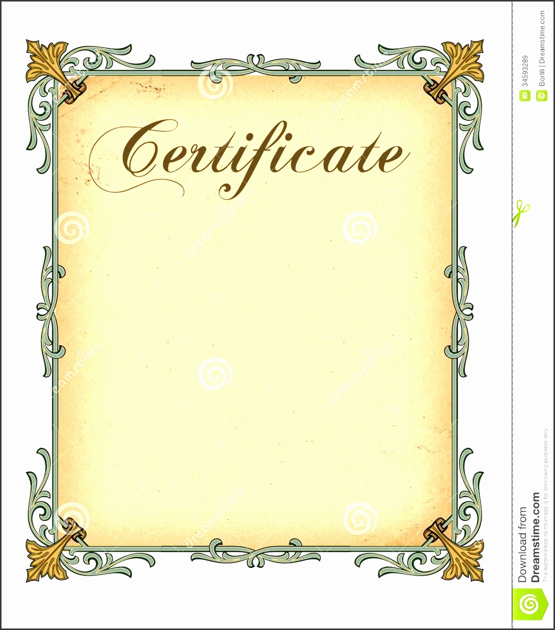 award certificate docx printable microsoft word pletion sample