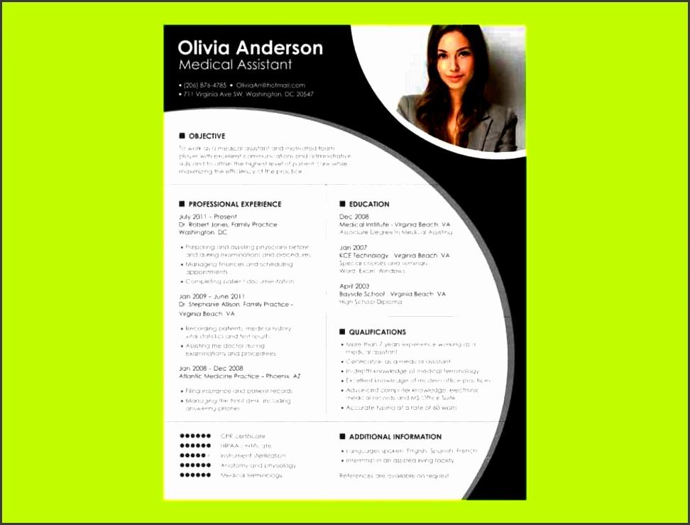 Microsoft Office Obituary Template Acurnamedia