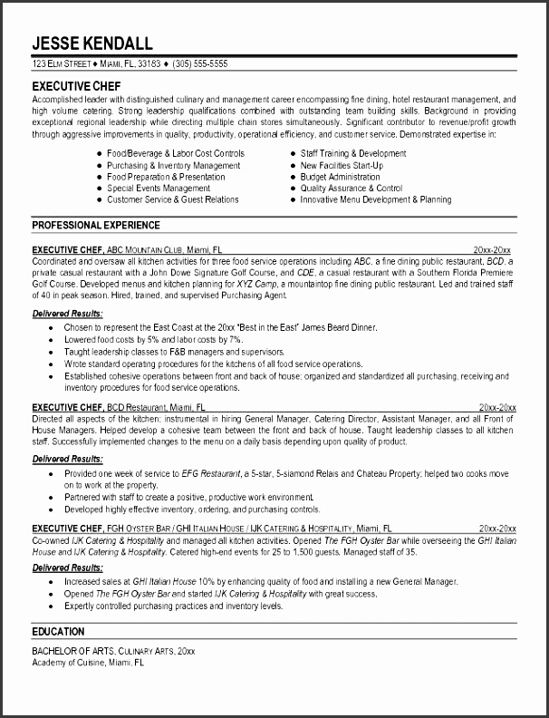 Resume Template Microsoft Word 2013 Microsoft Office Resume Templates 2013  Free Resume Template Template  Microsoft Office Resume Templates