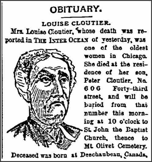 revolutionary war newspaper template - 10 obituary definition sampletemplatess sampletemplatess