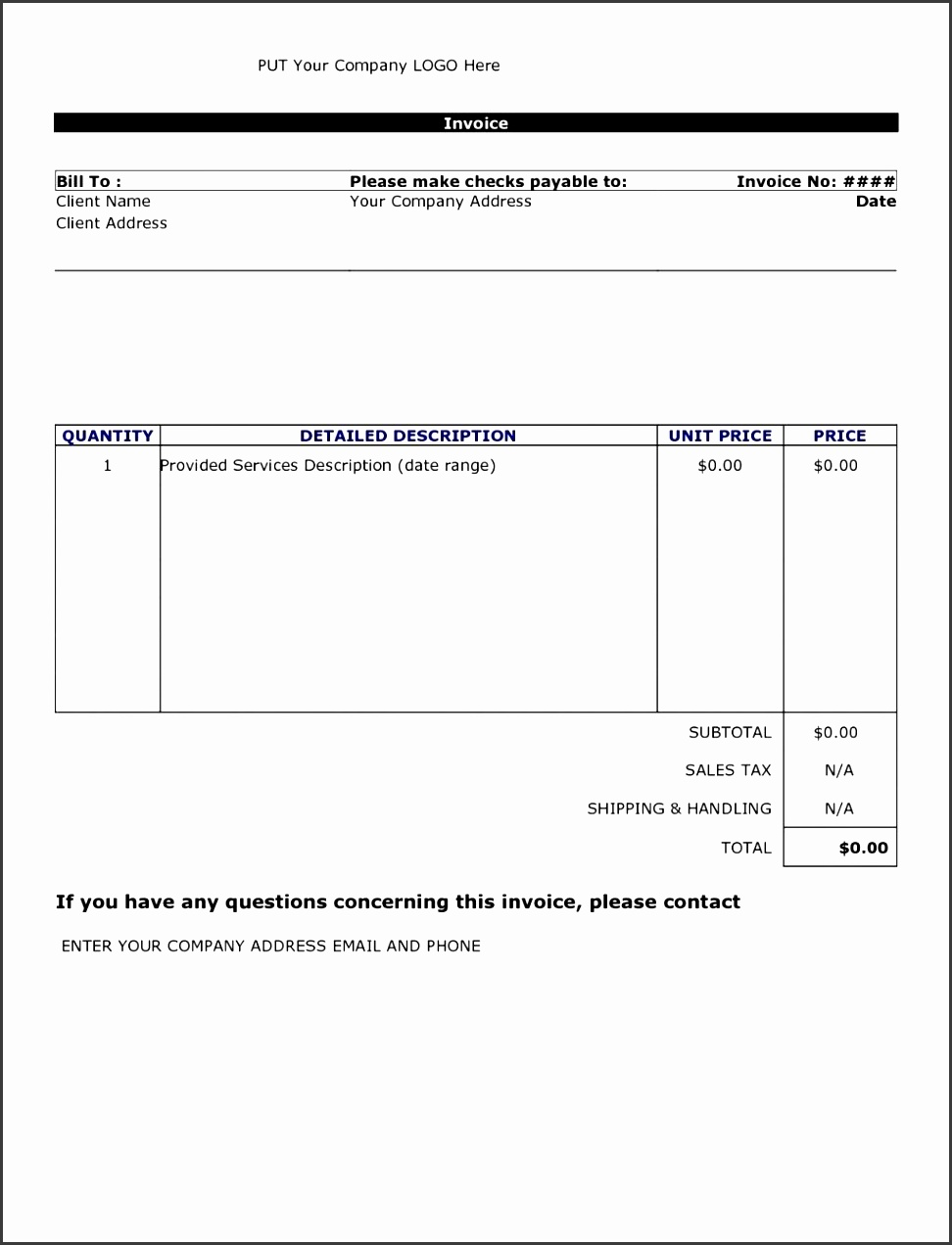 6 create pay stub teknoswitch practical nurse sample resume