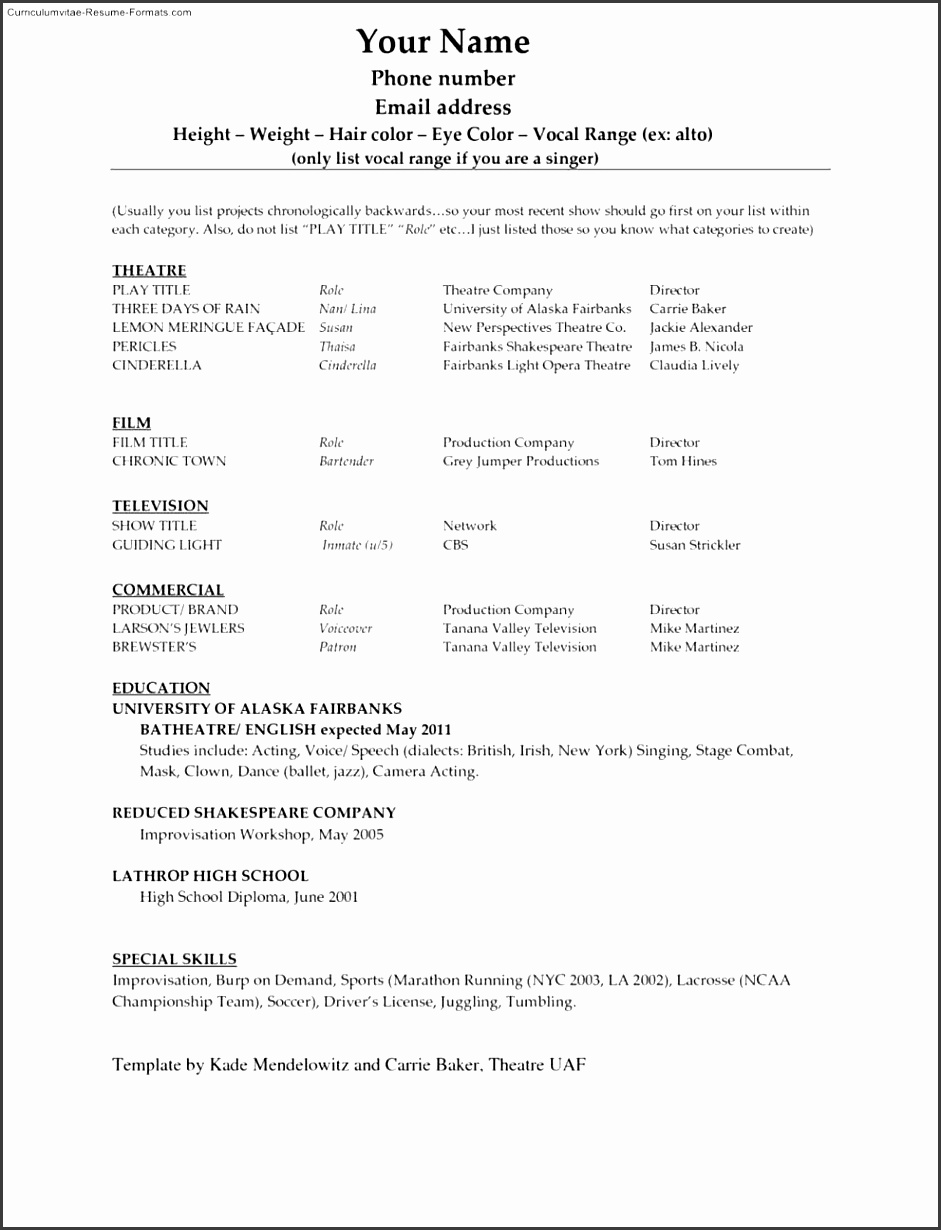10 obituary template in word