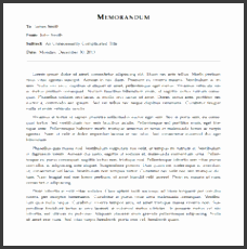 microsoft office memo templates free - 10 office memo template sampletemplatess sampletemplatess