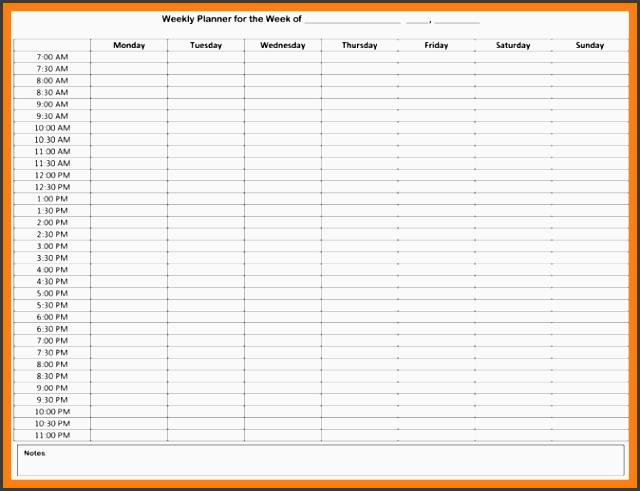 daily planner online daily planner online daily planner template 650Ã 488