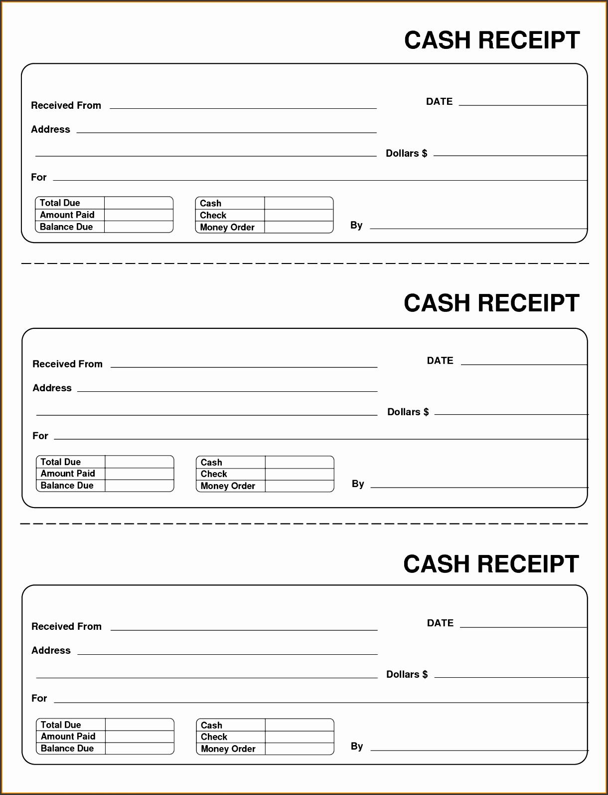 payment receipt sample define breakeven analysis process flow 8 cash receipt ideas collection loan payment receipt template of loan payment receipt template