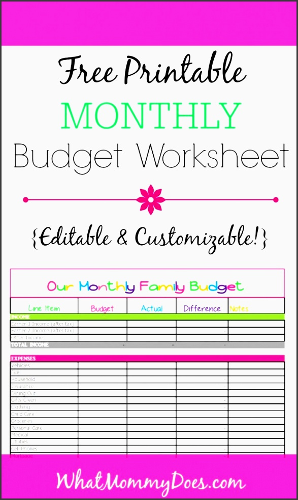bud printables from whatmommydoes this cute colorful worksheet is perfect for tracking