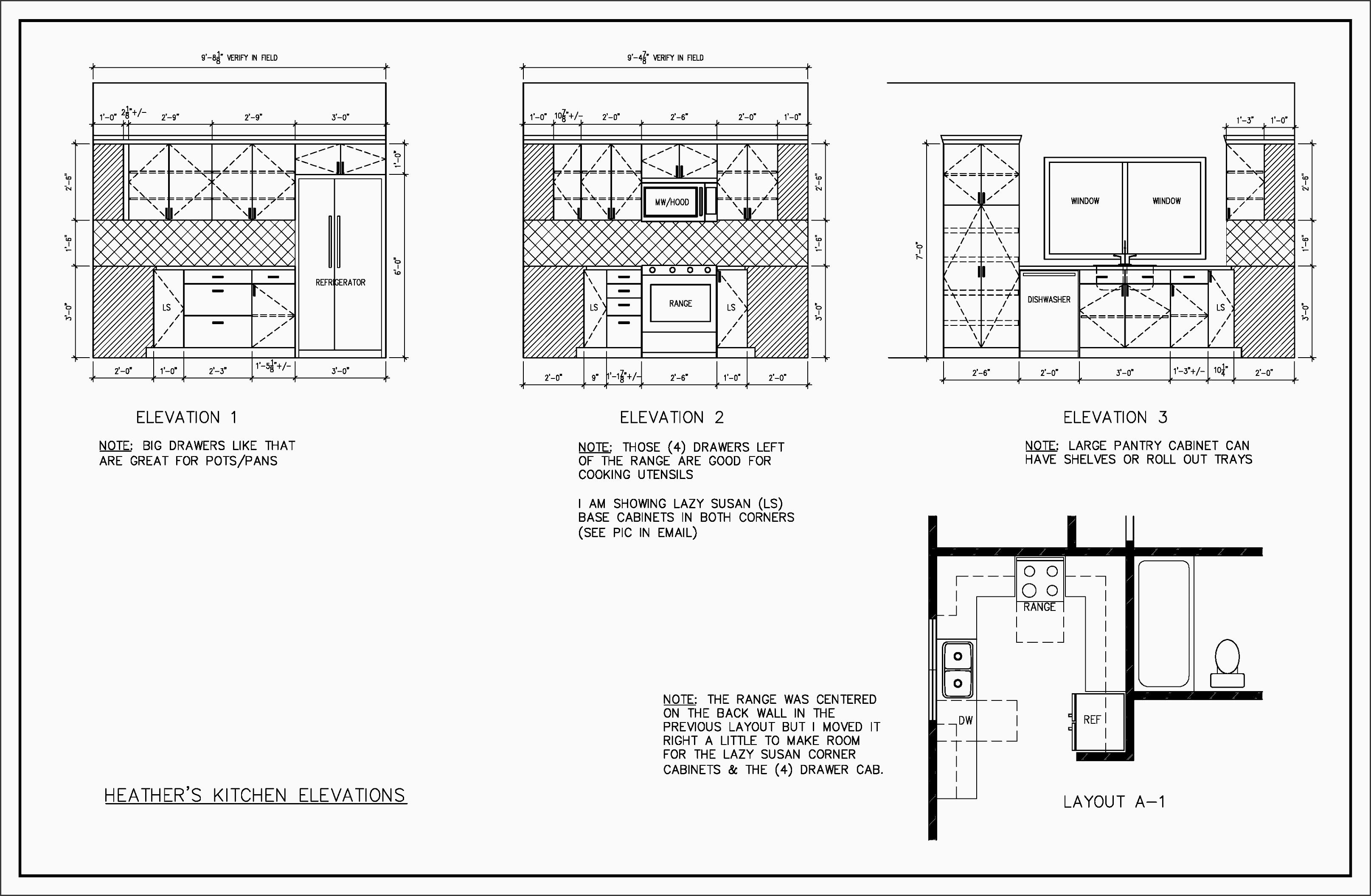 9 online idea planner sampletemplatess sampletemplatess for Scale room planner
