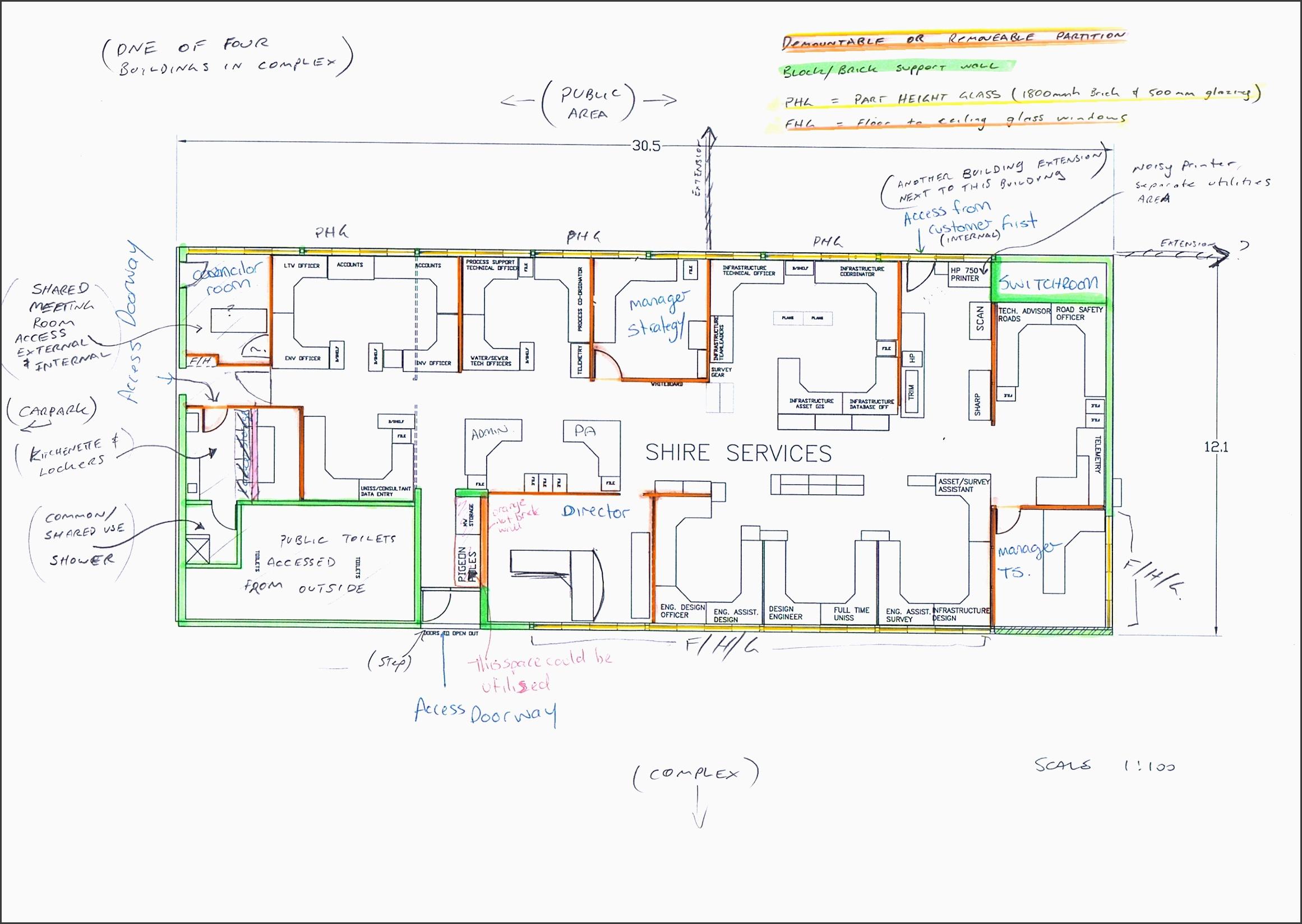 9 online idea planner sampletemplatess sampletemplatess for Office space planner online