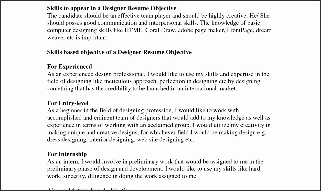 resume simple resume outline resume outline template