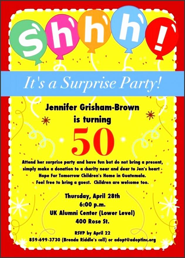 full size of design birthday party invite template as well as birthday party invite cards