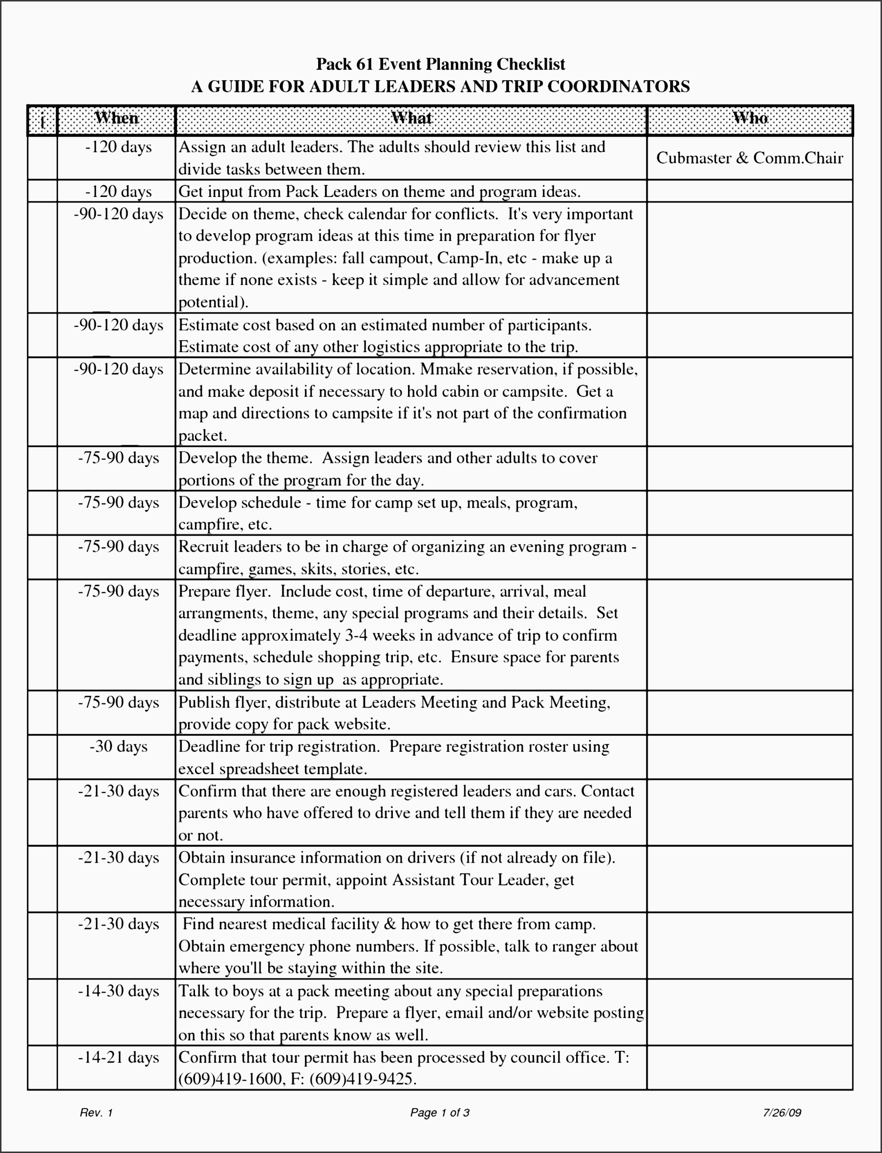 party event planning checklist template excel planner template event planning bud excel the bible checklist free