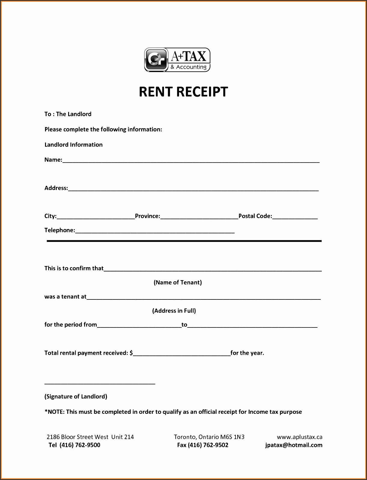 Payment Received Receipt Pl Forms Christmas Wish List Paper Payment Receipt  Format Gansa Unique Official Receipt  Christmas List Format