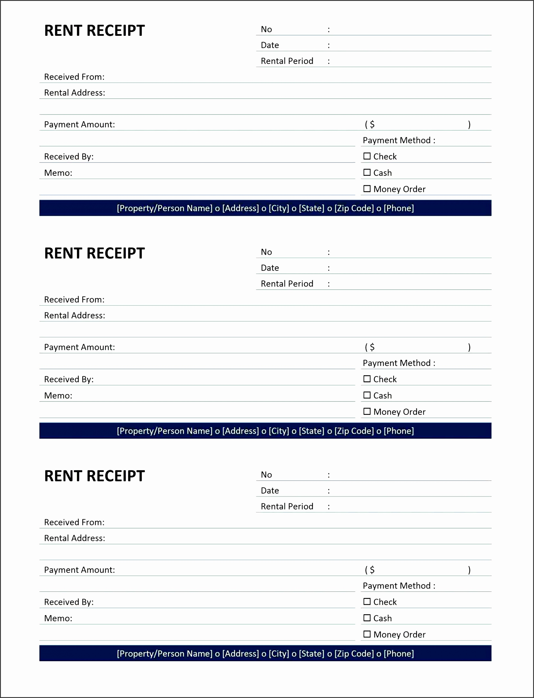 image about Printable Sales Receipt known as Charge profits receipt template - pelc.tk