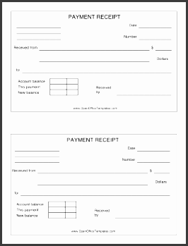 free invoice template and custom invoice generator are you about to create a receipt for the first time it could be for sales or rental details or