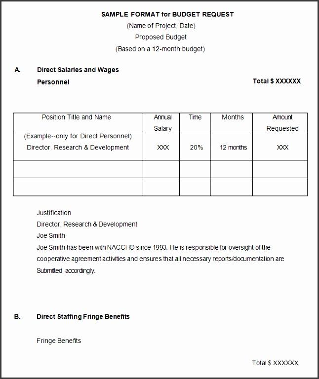 mentorship project sample bud proposal template