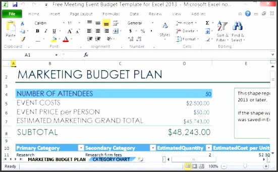 bud presentation templates free pdf documents