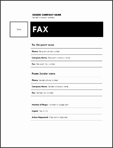 fax median theme