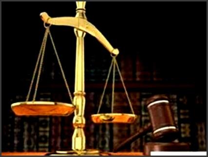 election tribunal dismisses apc s petition