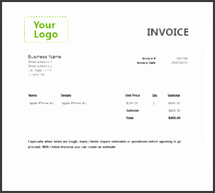 with the online invoices simple and advanced tools you can view business activity to any level for easy follow up at any stage of any client invoice