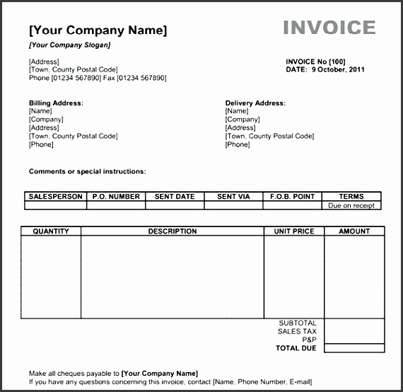 free invoice template free invoice template s invoice template free printable invoice template templates free free invoice