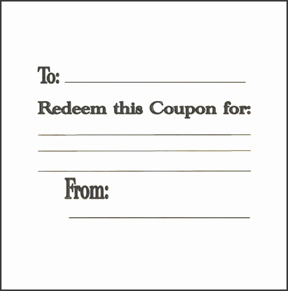 create your own coupon template free koni polycode co