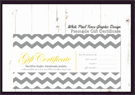 free printable t certificate template