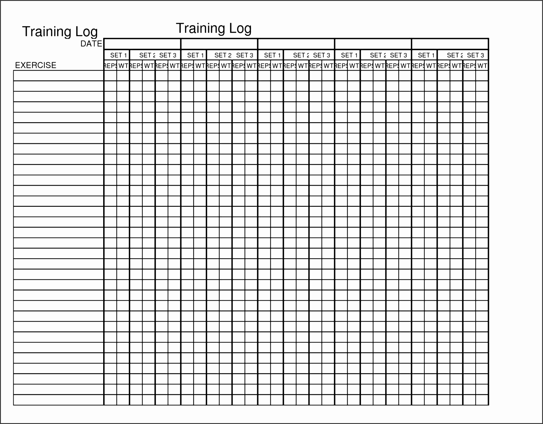 free expense report smartsheet free excel call log template expense report templates smartsheet teacher phone log