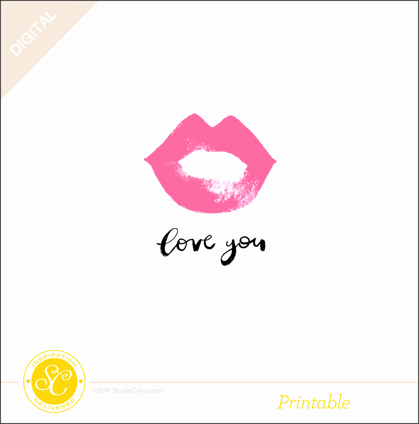 sc storyboard cards lips preview original