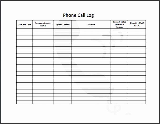 5 Printable Telephone Message Template - SampleTemplatess ...