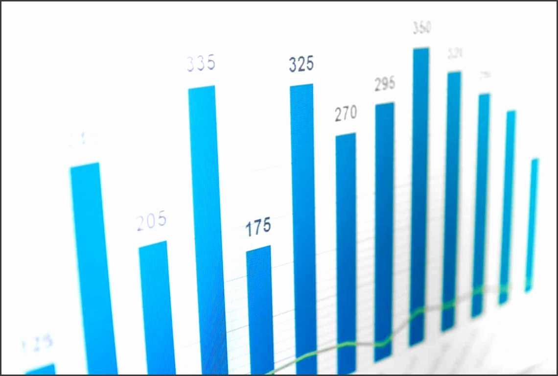 marketing research report format and marketing report template free