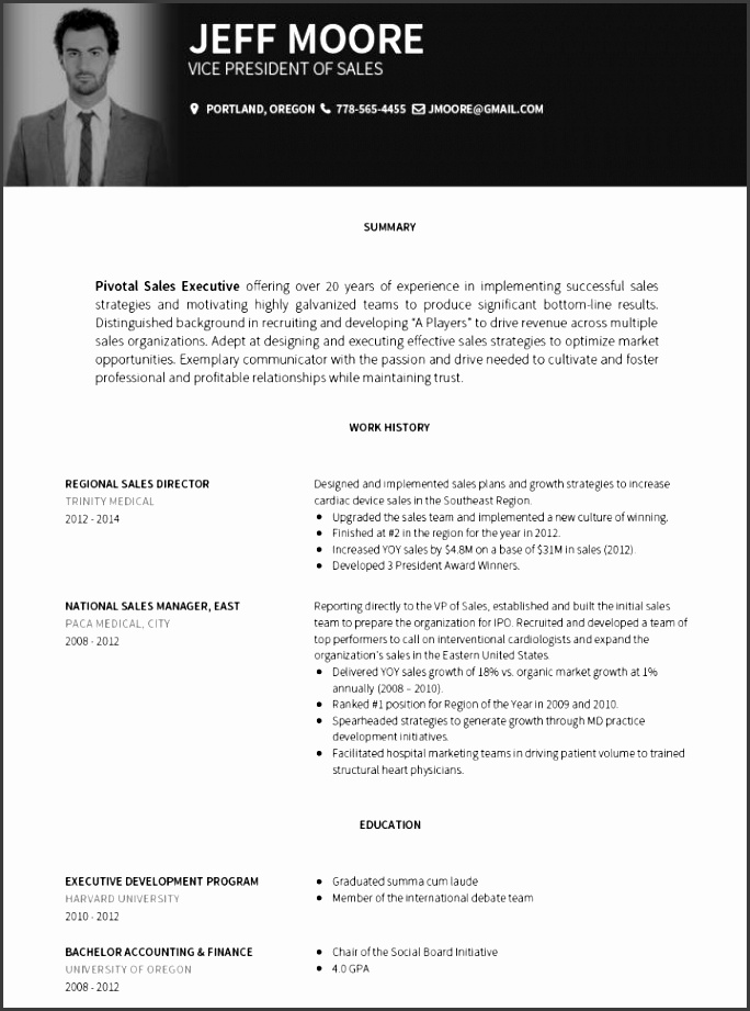 Professional Event Program Template  Sampletemplatess