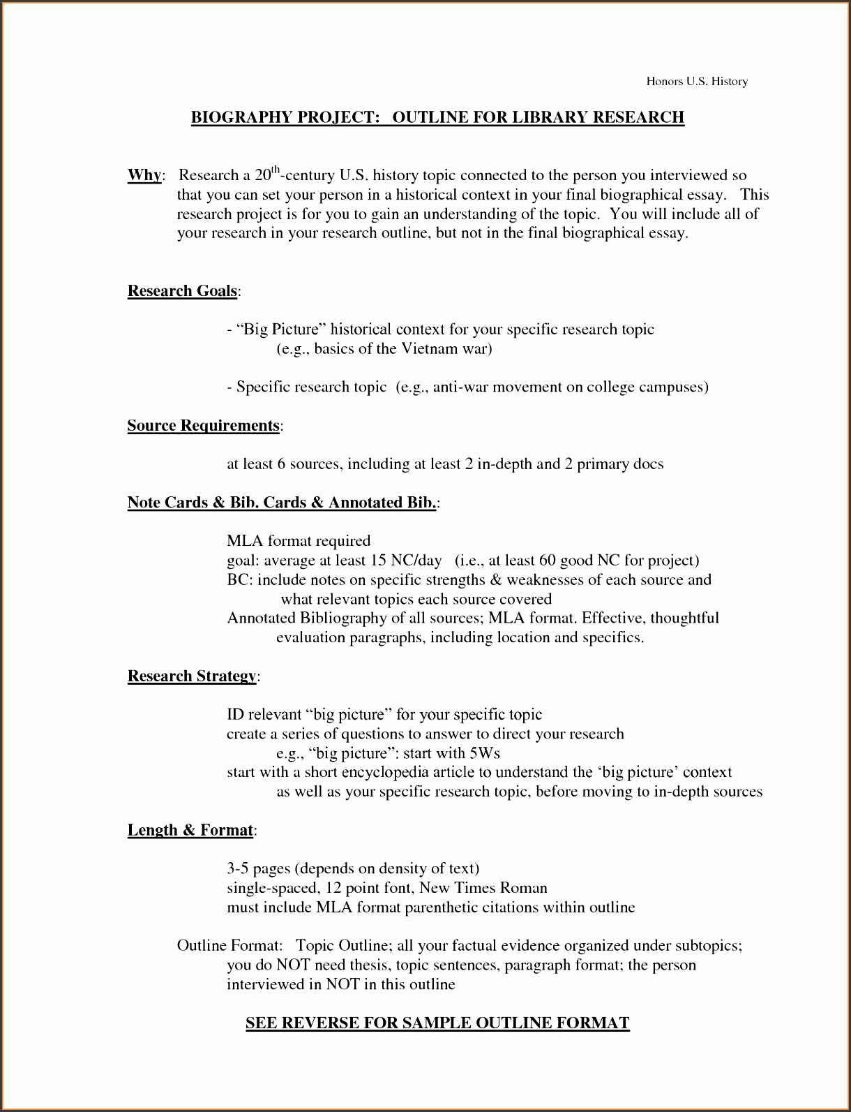 word chapter 3 project essay example Using appropriate words in an academic essay 34 beware of commonly misused words some words are commonly misused for example, the word lesser is often used as a comparative form for less as in: this experiment was completed in lesser time than expected the correct form should be less time since less is a comparative form for lesserlittle is .