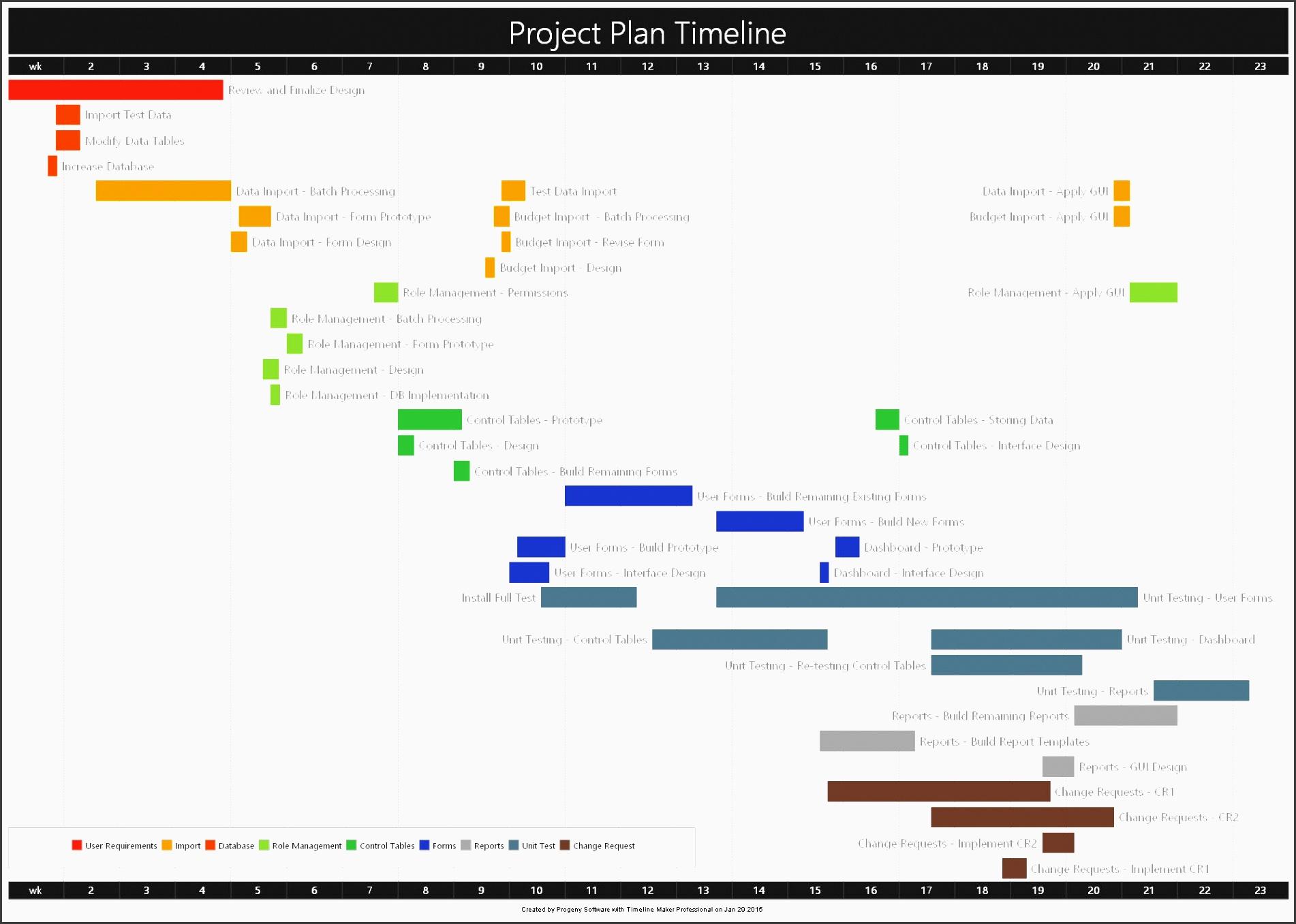 Floor Plan Maker Software 5 Project Plan Designs Sampletemplatess Sampletemplatess