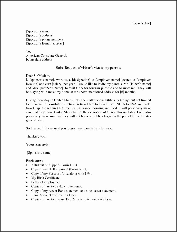 Salary statement letter sample eczalinf salary statement letter sample altavistaventures Images