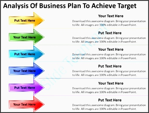 action plan format ppt sales action plan template powerpoint metlic free