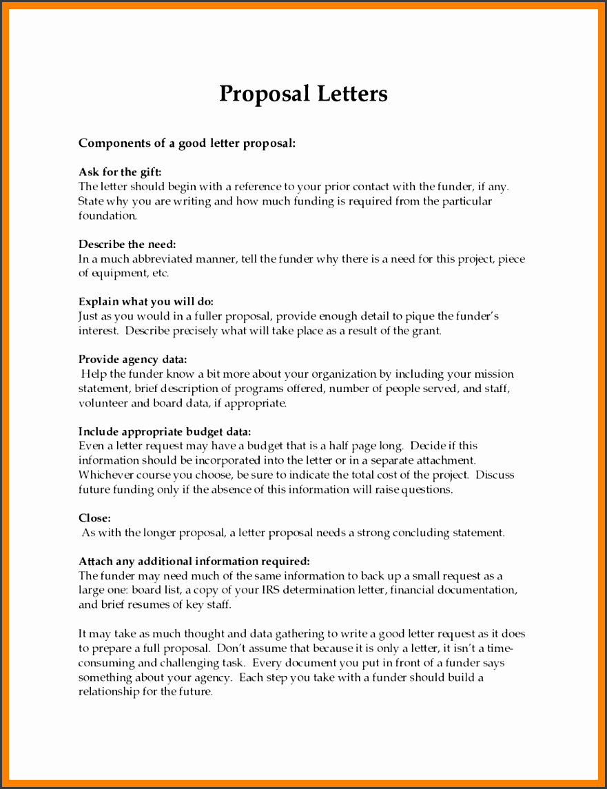 Components of a cover letter gallery cover letter sample hr systems administrator cover letter sample resume for bartender components of a cover letter image collections madrichimfo Gallery