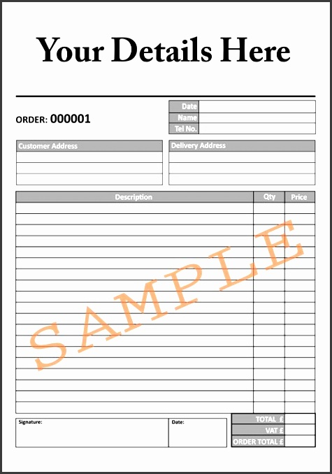 Purchase Order Form Definition on purchase requisition, money order definition, production definition, audit definition, accounting definition, credit card definition, quantity definition, balance sheet definition, requisition definition, product definition, purchase request, budget definition, assets definition, estimate definition, grant definition, purchase return journal entry, commitment definition, supply chain definition, purchase accounting journal, bill definition,