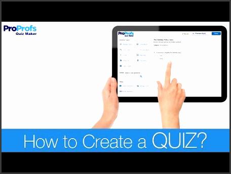 free image on pixabay quiz test school learn