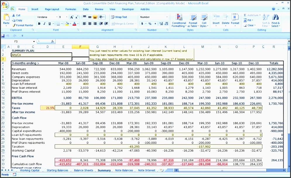 bud your way to debt free bud ing excel templates how plan a small business yearly spread
