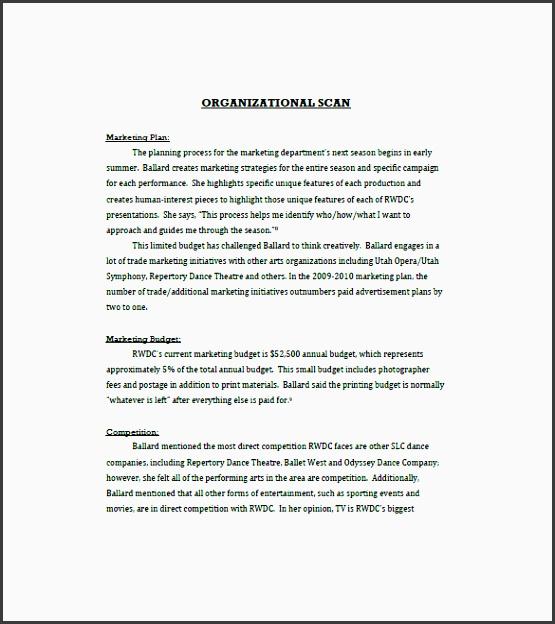 free event marketing plan template pdf