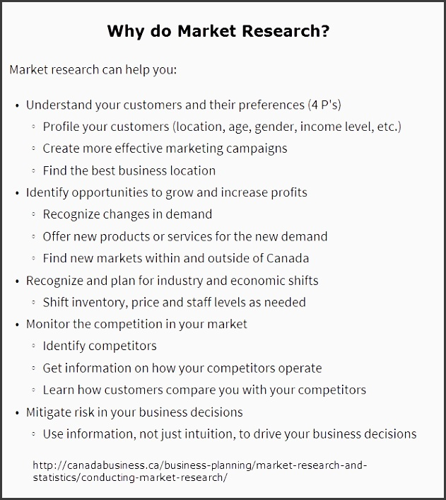 Top business plan writer and market researcher in pakistan