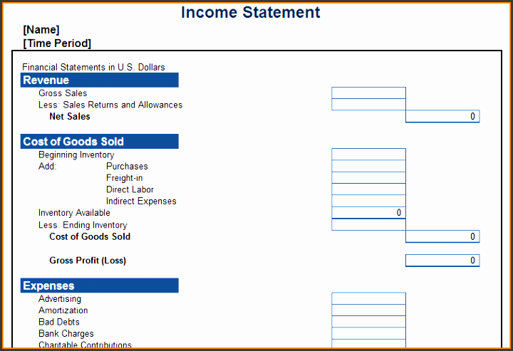 11 simple in e statement template sql print statement