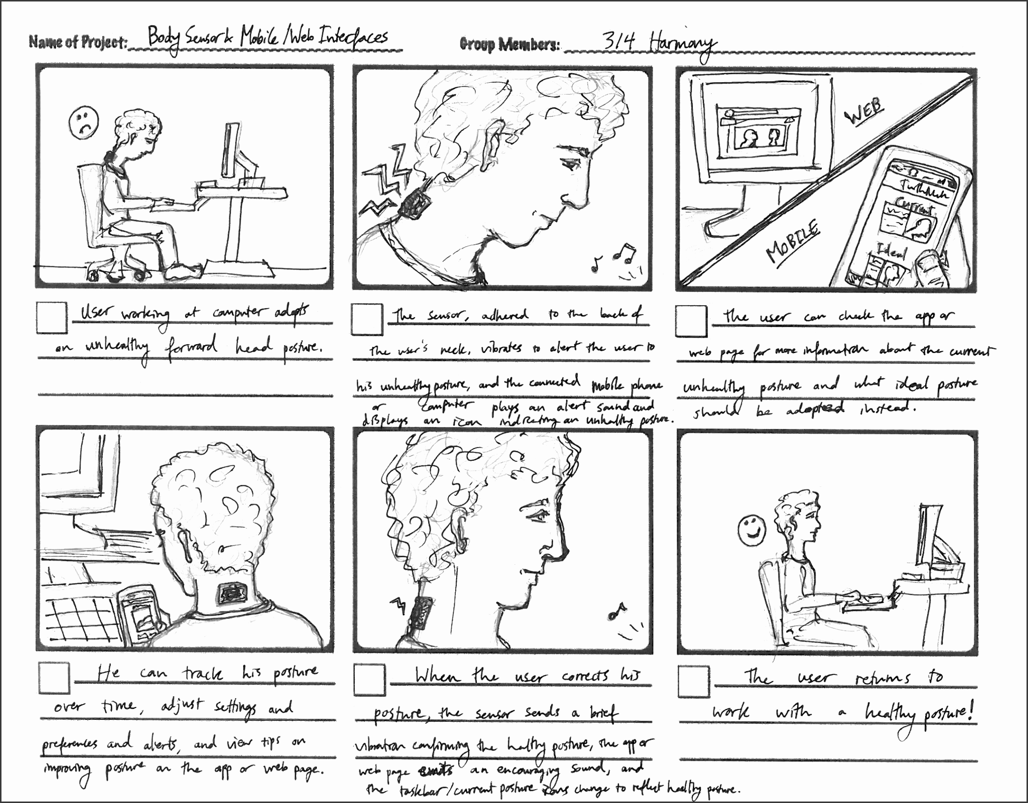 storyboard frames story told in frames image elena marinelli view
