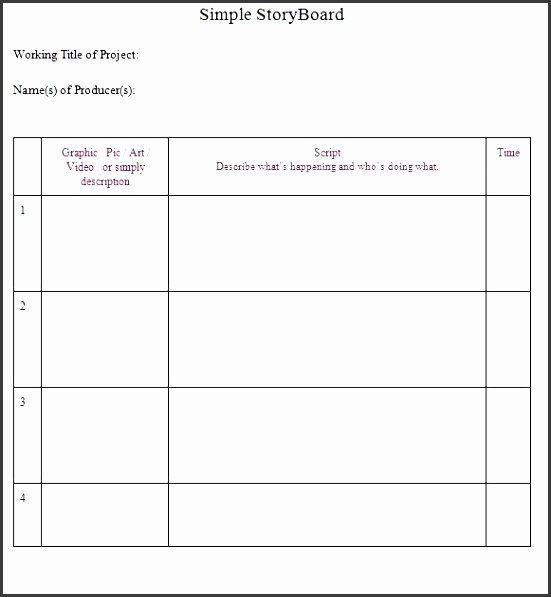 i am currently updating this page but in the meantime click here for your free vertical storyboard template