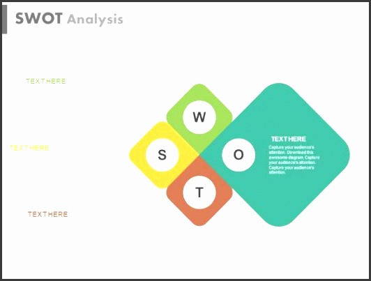 swot analysis diagram powerpoint template layout of swot analysis diagram powerpoint template 1 layout of swot analysis diagram powerpoint template 2