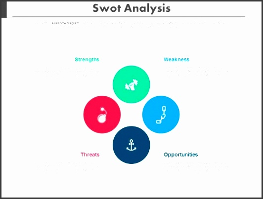 swot analysis diagram for business powerpoint template 1 swot analysis diagram for business powerpoint template 2